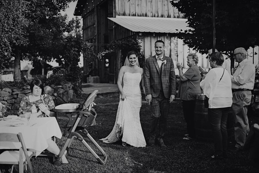 Bend-Wedding-Photographer-89.jpg