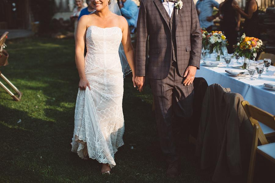 Bend-Wedding-Photographer-90.jpg