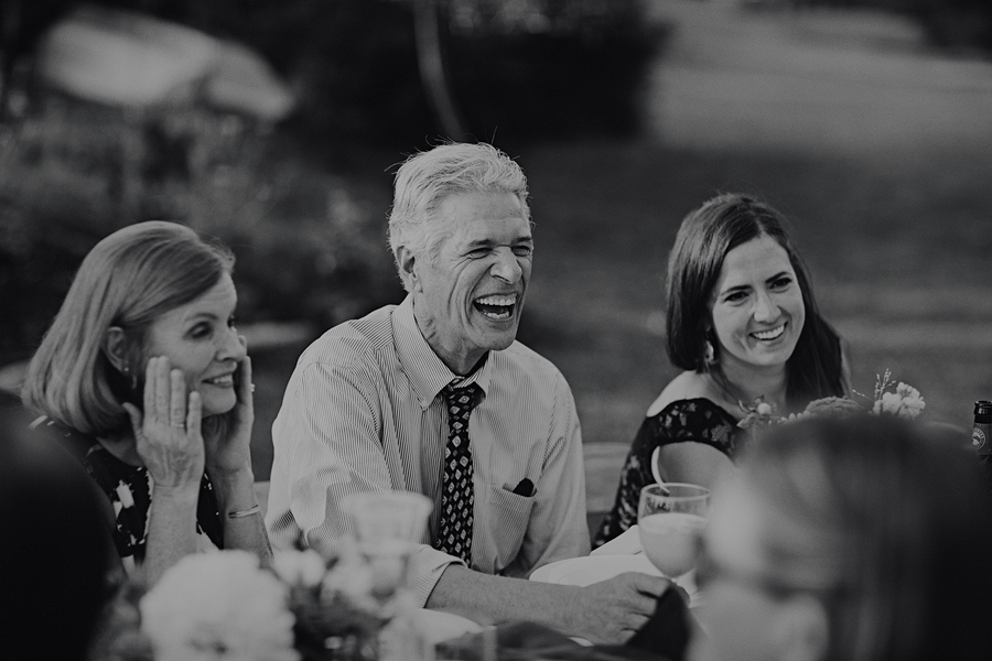 Bend-Wedding-Photographer-101.jpg