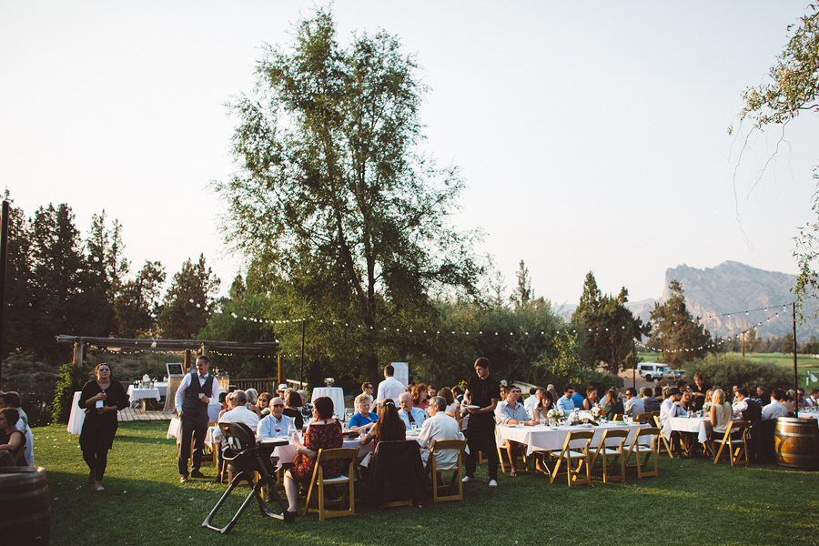 Bend-Wedding-Photographer-102.jpg