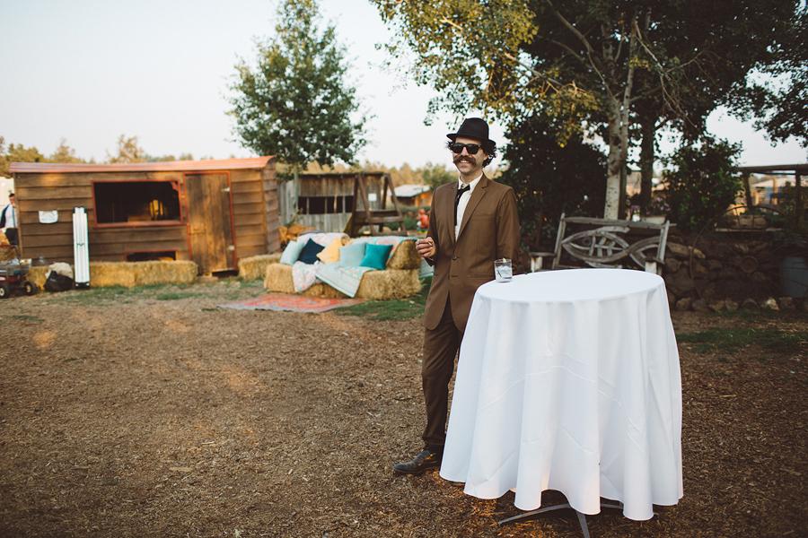 Bend-Wedding-Photographer-105.jpg