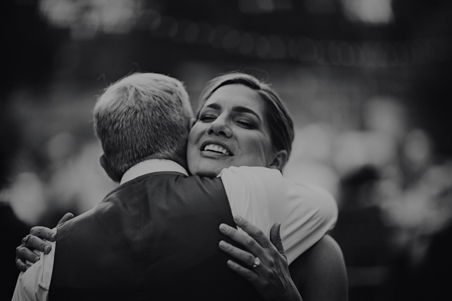 Bend-Wedding-Photographer-114.jpg