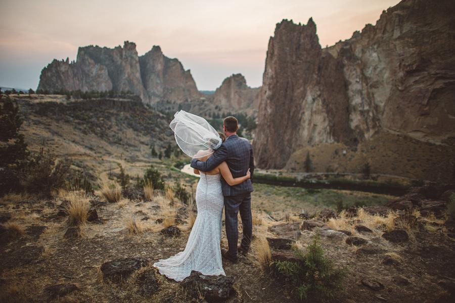 Smith-Rock-State-Park-Wedding-4.JPG