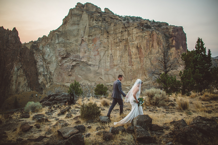 Smith-Rock-State-Park-Wedding-3.JPG