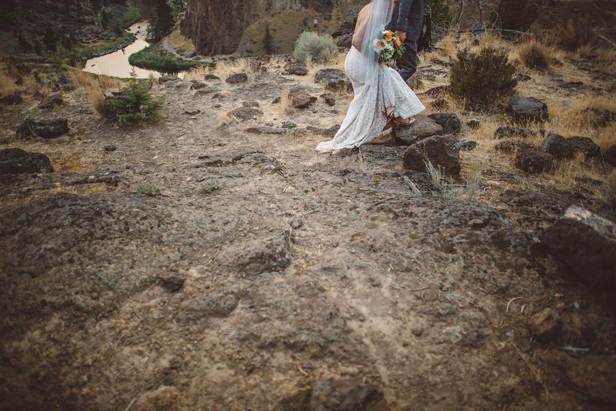 Smith-Rock-State-Park-Wedding-5A.JPG