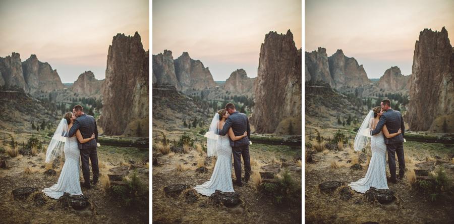 Smith-Rock-State-Park-Wedding-5.jpg