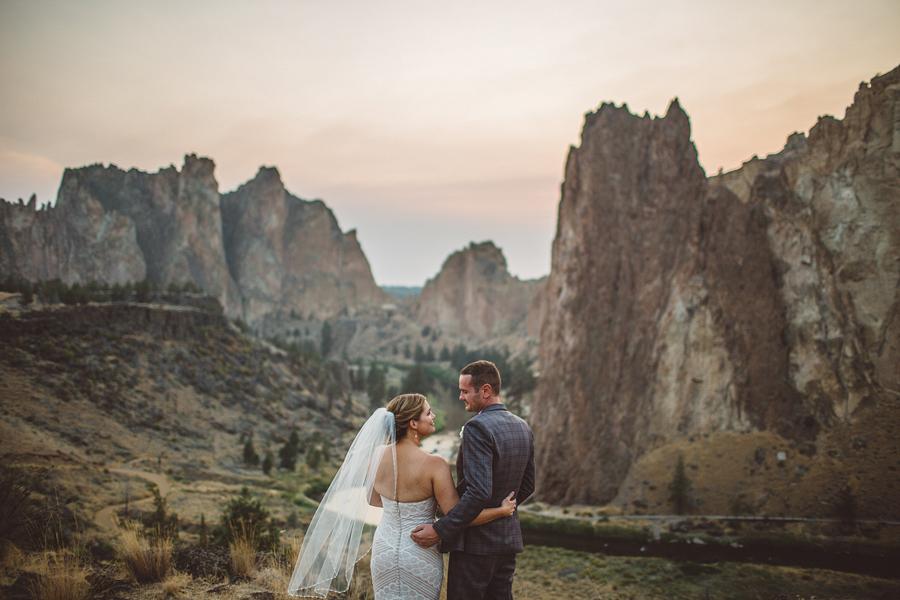 Smith-Rock-State-Park-Wedding-6.JPG