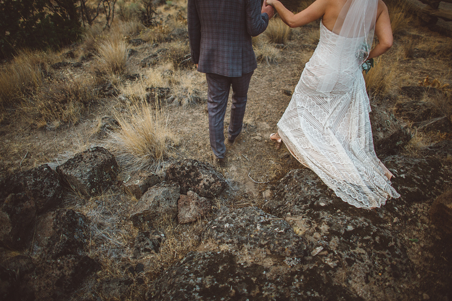 Smith-Rock-State-Park-Wedding-9.JPG