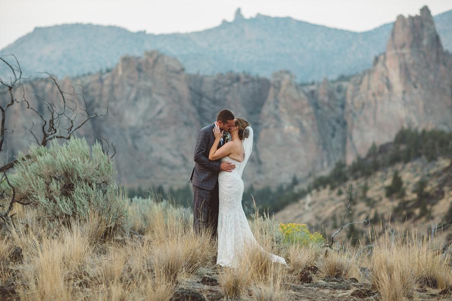 Smith-Rock-State-Park-Wedding-10.JPG