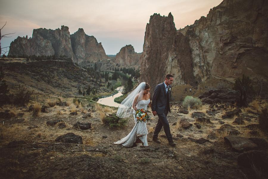 Smith-Rock-State-Park-Wedding-8.JPG