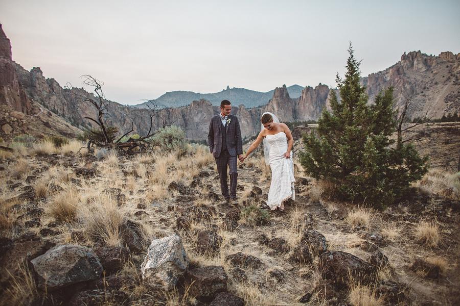 Smith-Rock-State-Park-Wedding-12.JPG