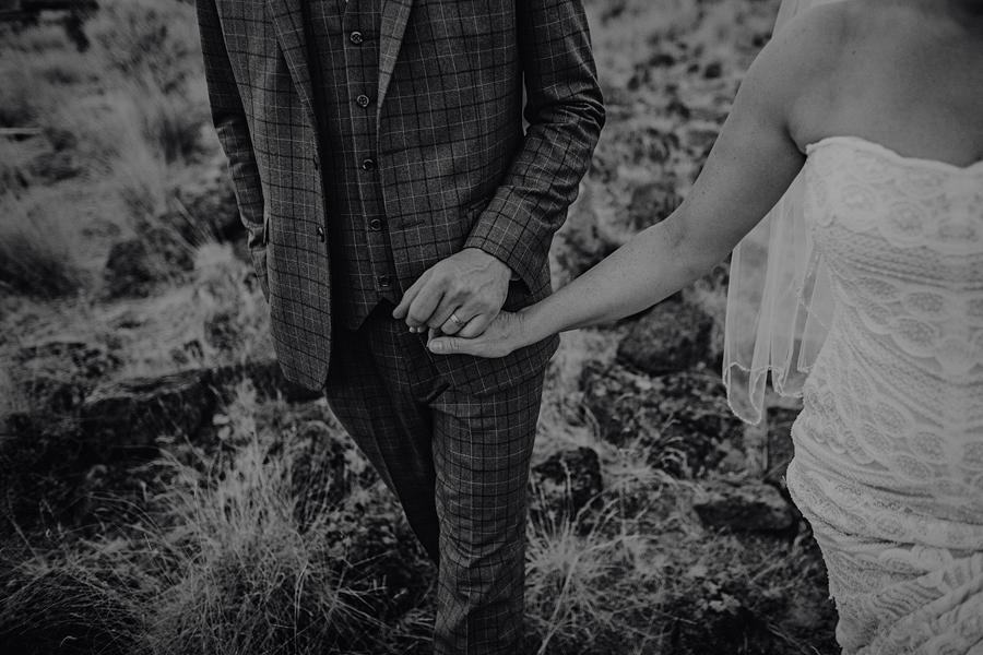 Smith-Rock-State-Park-Wedding-13.JPG