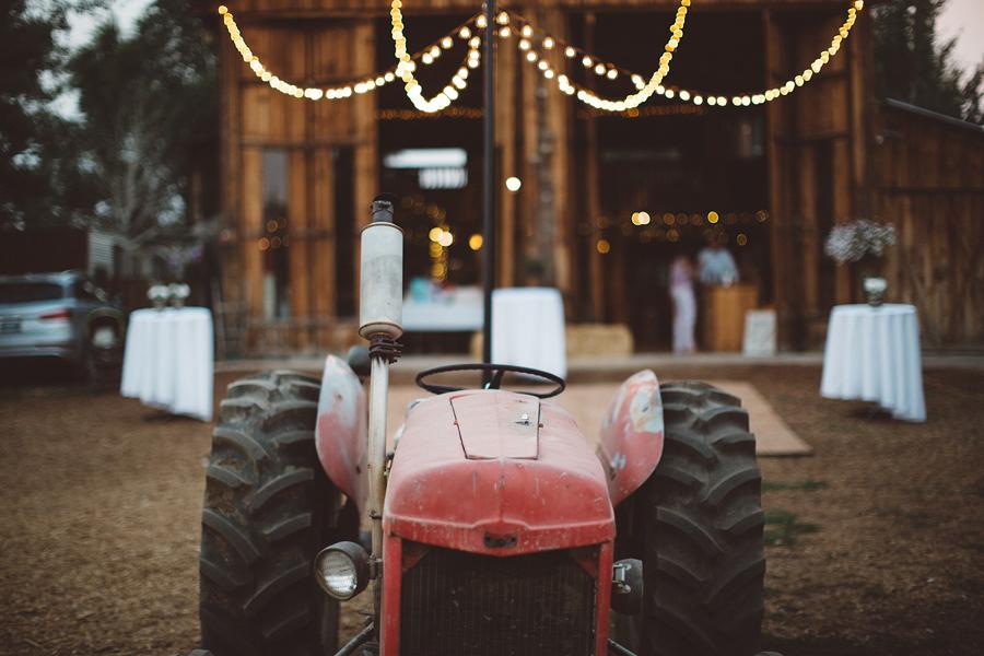 Smith-Rock-State-Park-Wedding-15.JPG