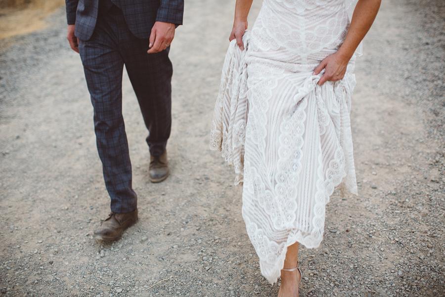 Smith-Rock-State-Park-Wedding-14.JPG