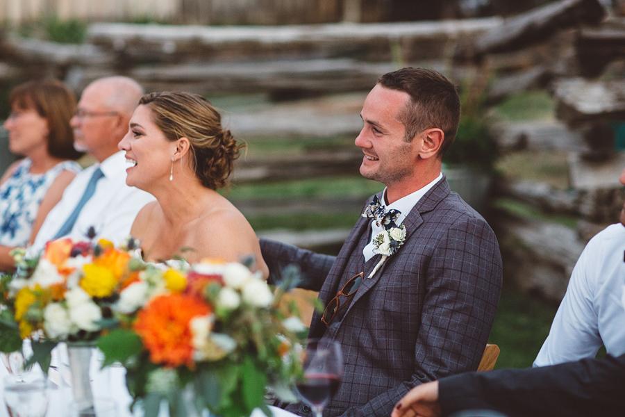 Smith-Rock-State-Park-Wedding-21.JPG