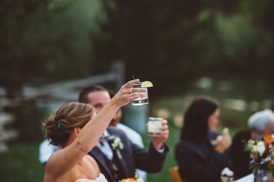 Smith-Rock-State-Park-Wedding-22.JPG