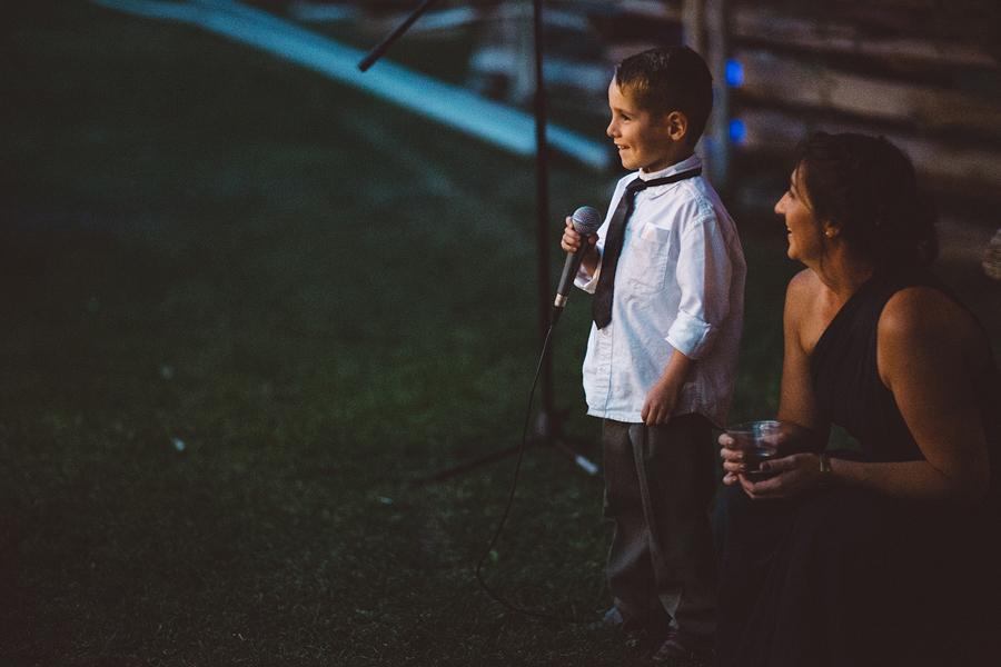 Smith-Rock-State-Park-Wedding-25.JPG
