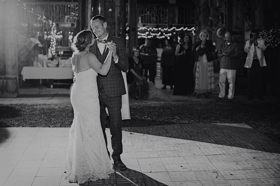 Smith-Rock-State-Park-Wedding-27.JPG