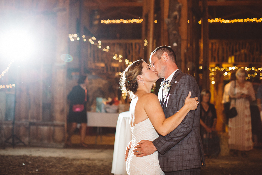 Smith-Rock-State-Park-Wedding-26.JPG
