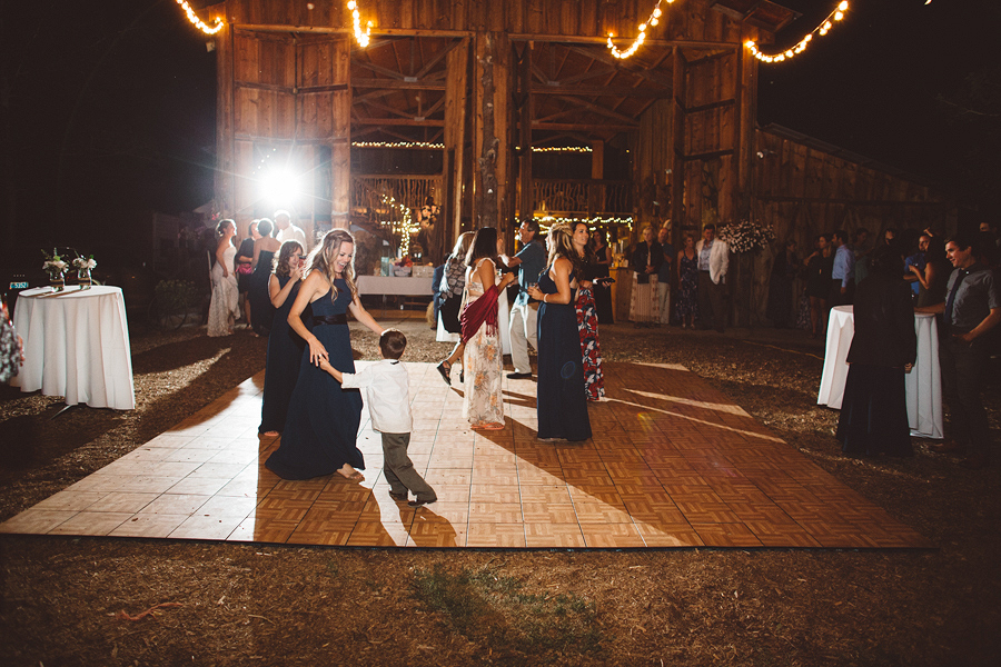 Smith-Rock-State-Park-Wedding-28a.JPG