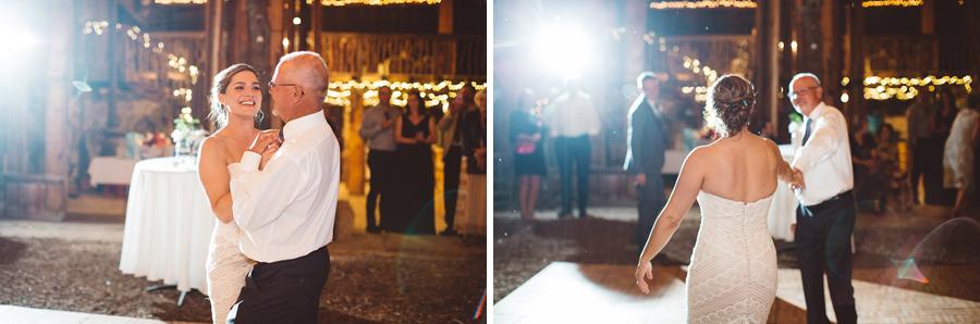 Smith-Rock-State-Park-Wedding-32.jpg