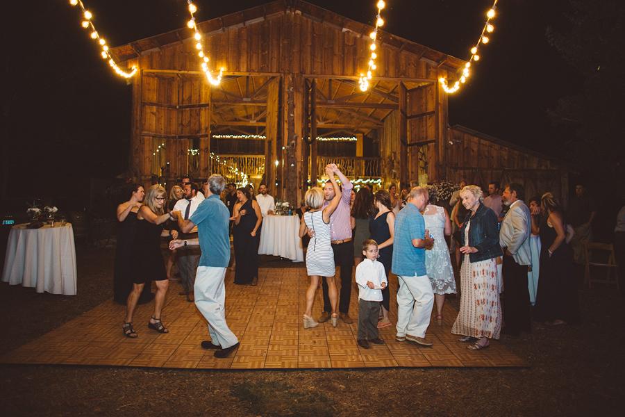 Smith-Rock-State-Park-Wedding-35.JPG