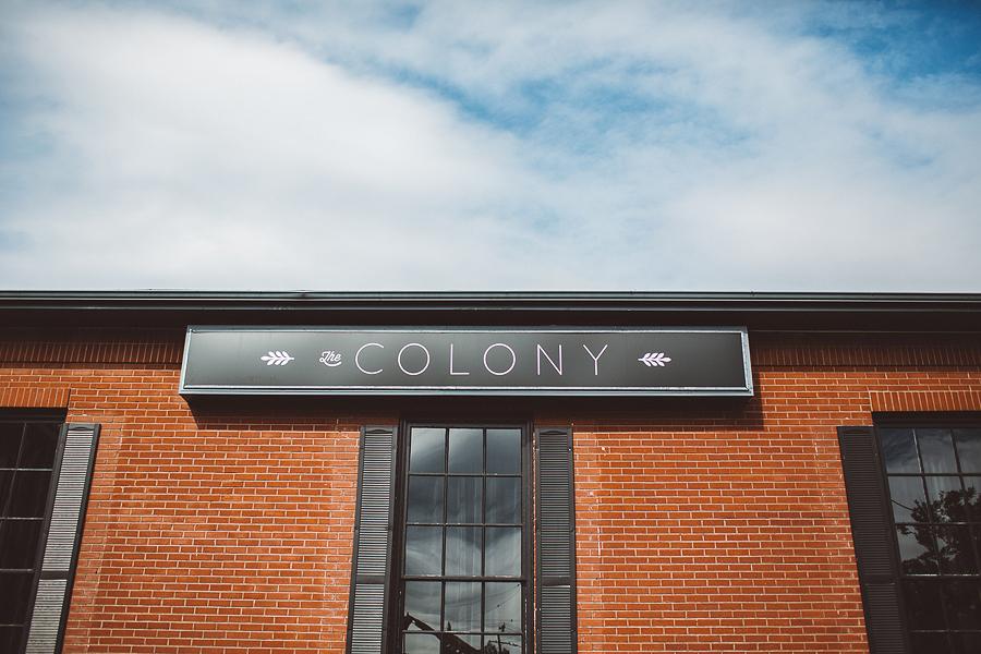 The-Colony-St-Johns-Wedding-Photos-1.jpg