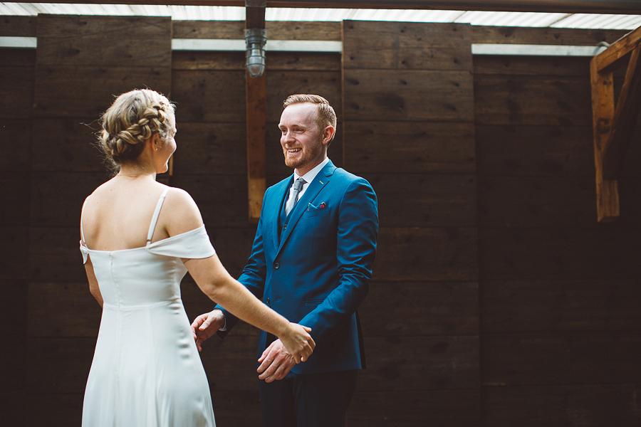 The-Colony-St-Johns-Wedding-Photos-9.jpg