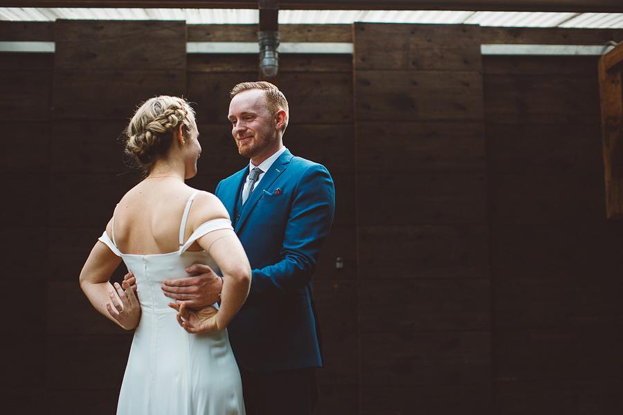The-Colony-St-Johns-Wedding-Photos-11.jpg