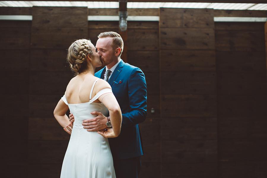 The-Colony-St-Johns-Wedding-Photos-10.jpg