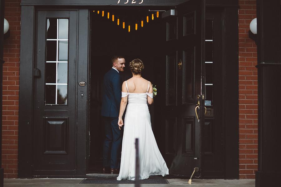 The-Colony-St-Johns-Wedding-Photos-27.jpg