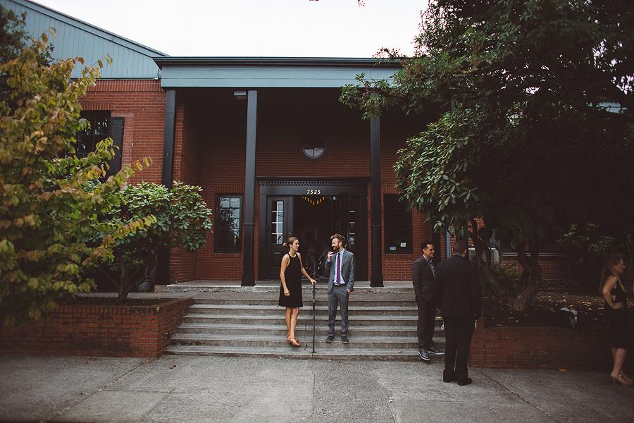 The-Colony-St-Johns-Wedding-Photos-32.jpg