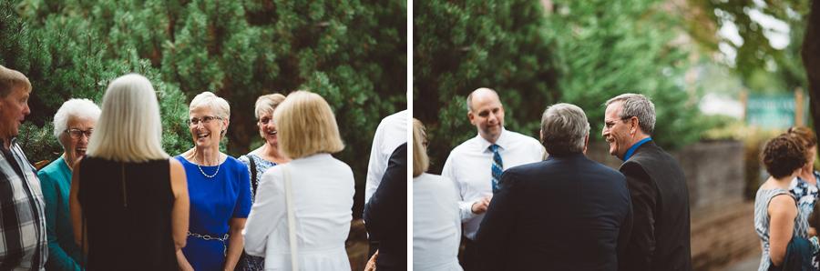 The-Colony-St-Johns-Wedding-Photos-38.jpg