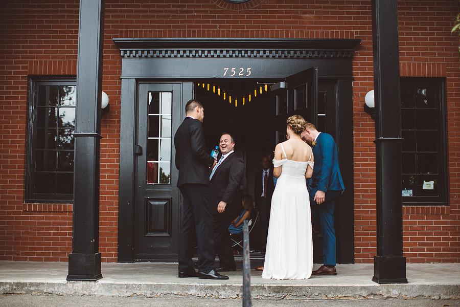The-Colony-St-Johns-Wedding-Photos-41.jpg