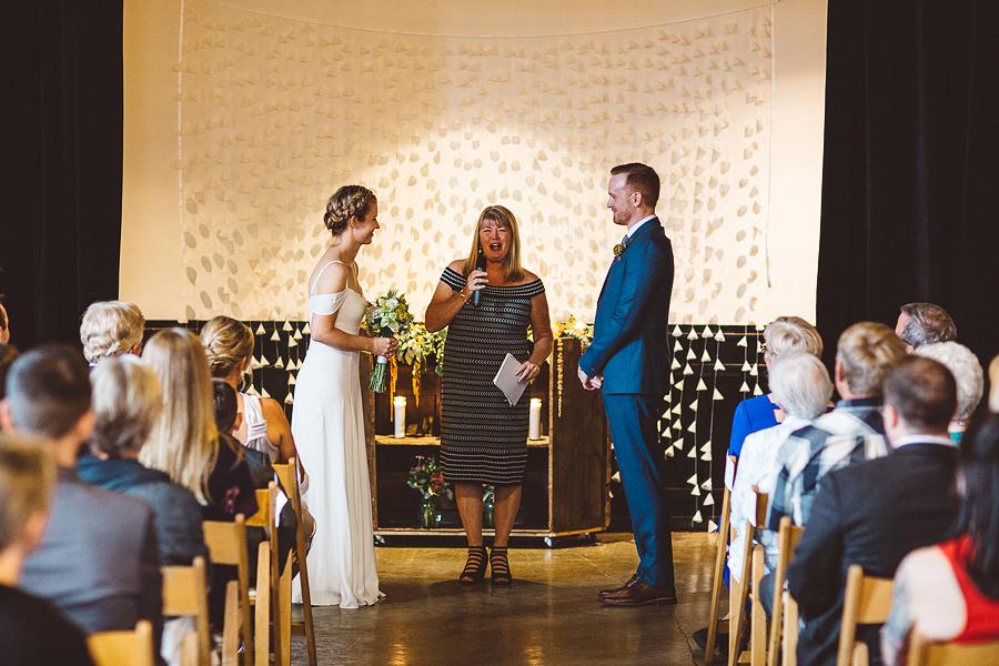 The-Colony-St-Johns-Wedding-Photos-78.jpg