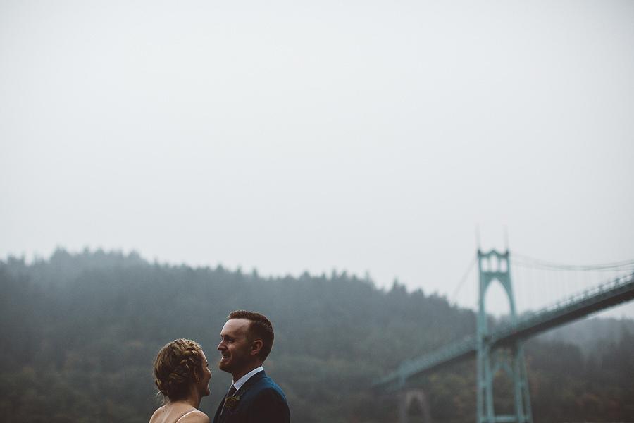 The-Colony-St-Johns-Wedding-Photos-96.jpg