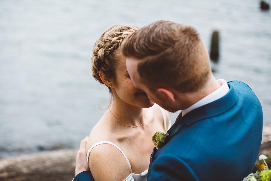 The-Colony-St-Johns-Wedding-Photos-102.jpg