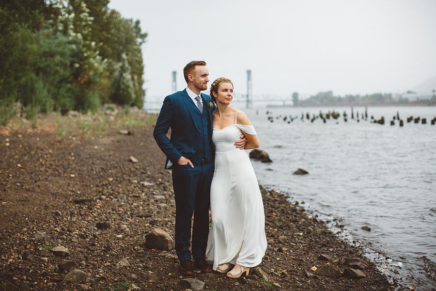 The-Colony-St-Johns-Wedding-Photos-105.jpg