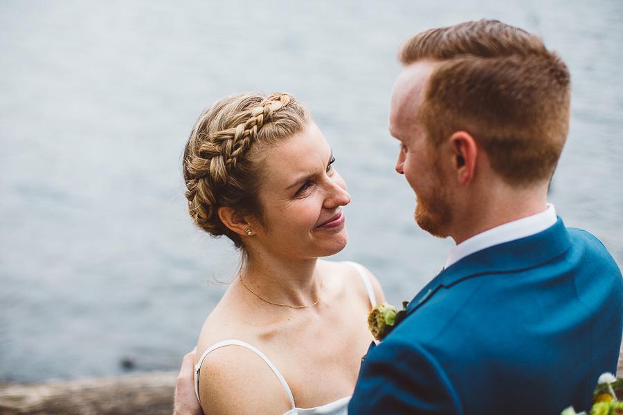 The-Colony-St-Johns-Wedding-Photos-107.jpg