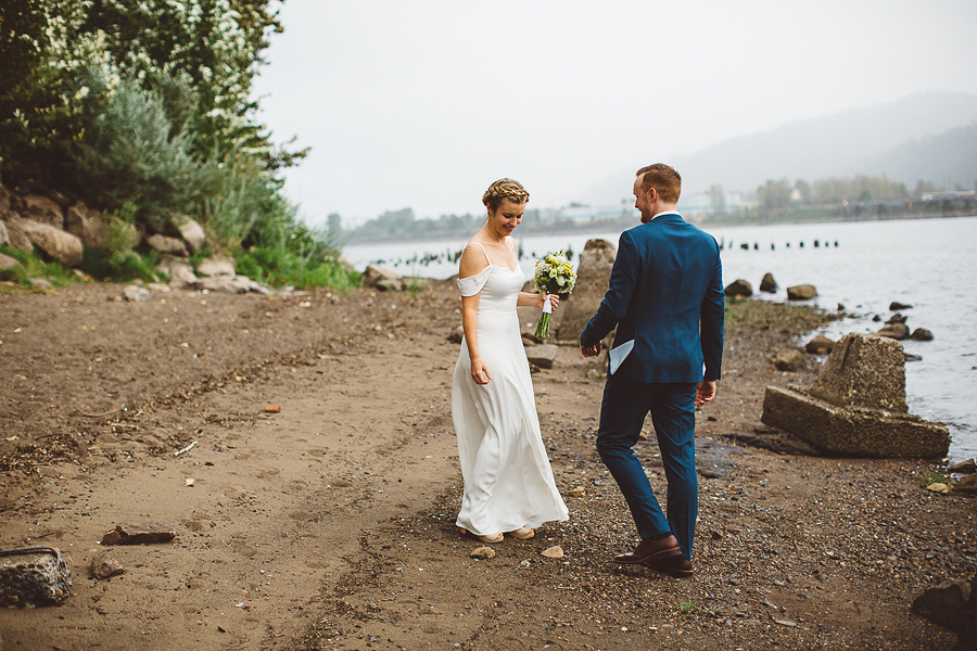 The-Colony-St-Johns-Wedding-Photos-108.jpg