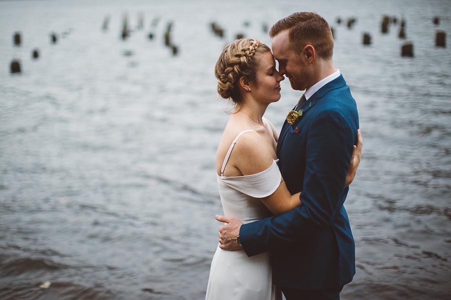 The-Colony-St-Johns-Wedding-Photos-115.jpg