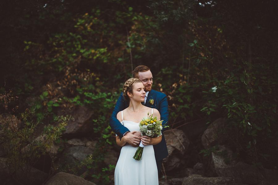 The-Colony-St-Johns-Wedding-Photos-118.jpg