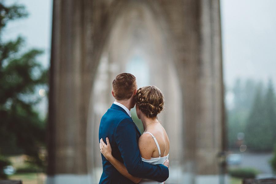 The-Colony-St-Johns-Wedding-Photos-125.jpg