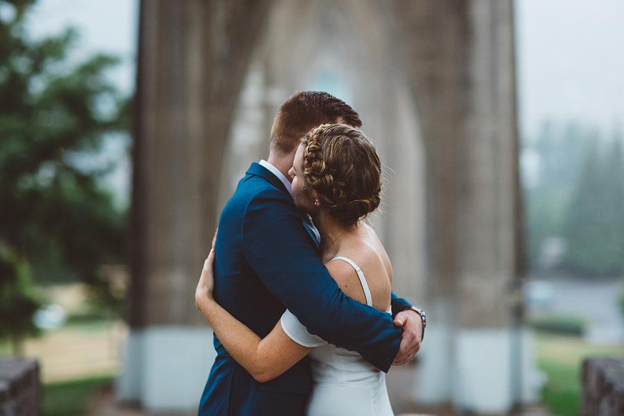 The-Colony-St-Johns-Wedding-Photos-127.jpg