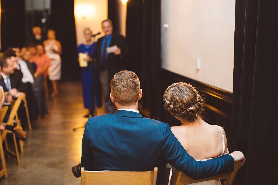 The-Colony-St-Johns-Wedding-Photos-143.jpg
