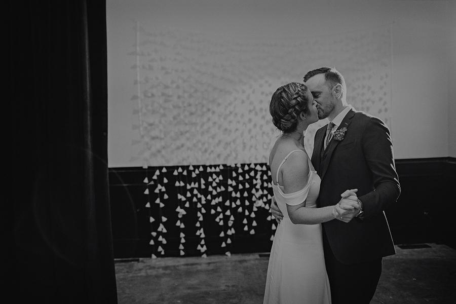 The-Colony-St-Johns-Wedding-Photos-151.jpg