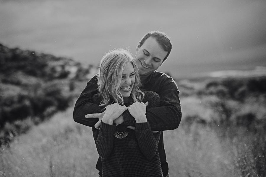 Boise-Engagement-Photos-6.jpg