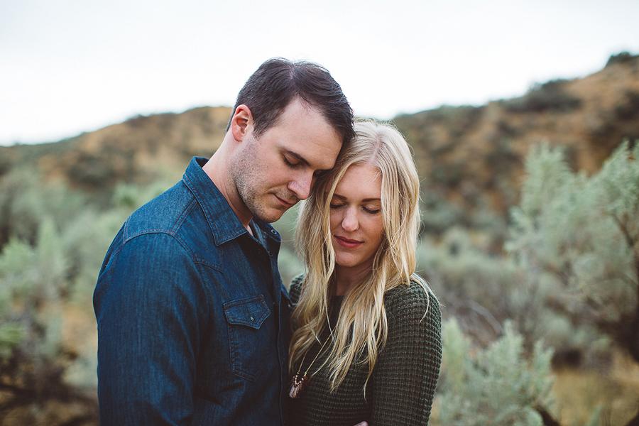 Boise-Engagement-Photos-10.jpg
