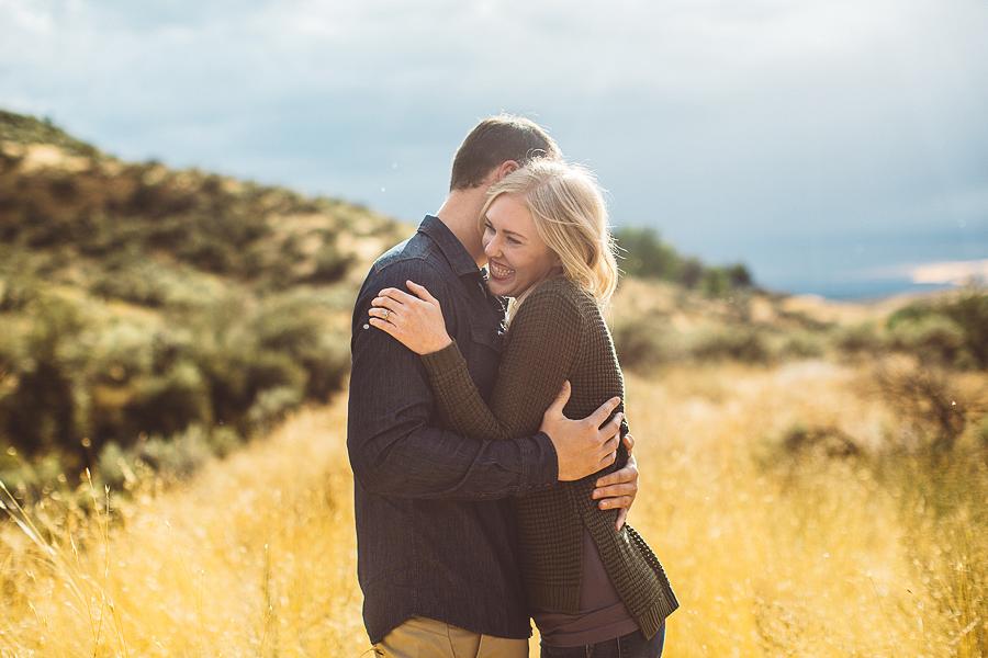 Boise-Engagement-Photos-11.jpg