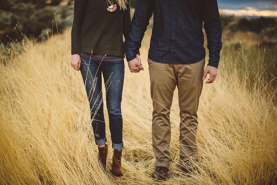 Boise-Engagement-Photos-13.jpg